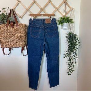 Levi's | Vintage 501 Jeans P358